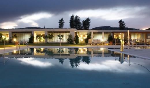 Offerte resort sicilia for Offerte hotel siracusa
